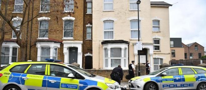 CRIMĂ cutremurătoare într-un cuplu româno-indian din UK. Tatăl și-a ucis copilul