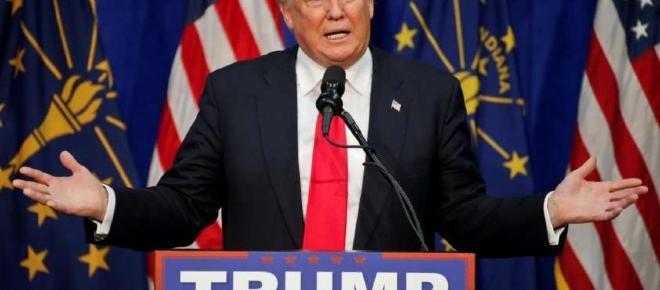 'Donald Trump sarà in vacanza in Puglia', lo rivela un amico economista
