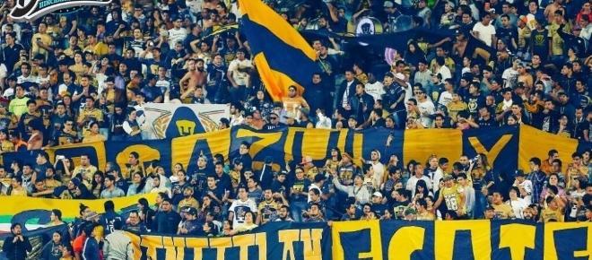La violencia invade al fútbol mexicano