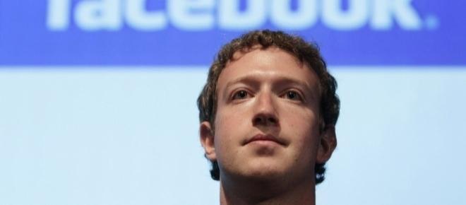 A Zuckerberg aún no le dejan regalar Internet a todo el mundo