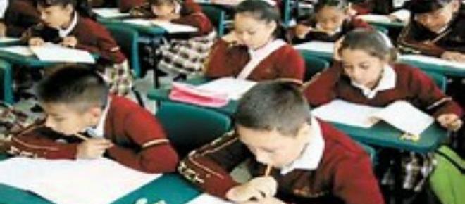 En México nunca ha existido una plataforma de educación de calidad masiva