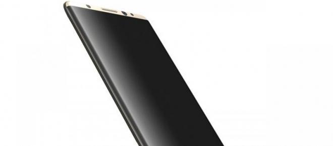 Samsung Galaxy S8: Werbeplakat verrät Erscheinungsdatum