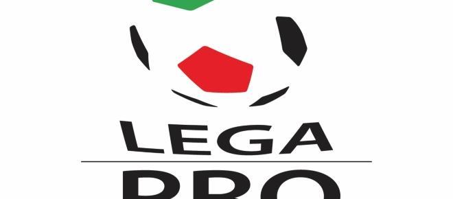 Lega Pro, sorpresa: una squadra meglio di Lecce e Foggia!