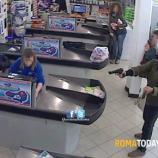 Appio Latino, sventata rapina a mano armata in un supermercato di ... - romatoday.it