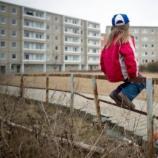 Stress im Kindesalter: Traumata beeinflussen die Gesundheit lebenslang - faz.net