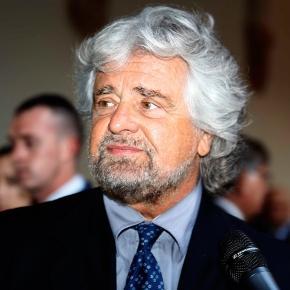 Il Movimento 5 stelle cresce anche senza Beppe Grillo - Philippe ... - internazionale.it