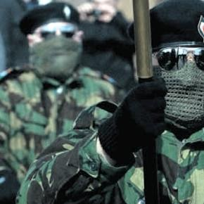 IRA group. Image via terroristallone2000.weebly.com