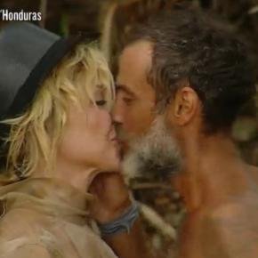 Isola dei famosi: ecco cosa avrebbe spinto Paola ad andare in Honduras