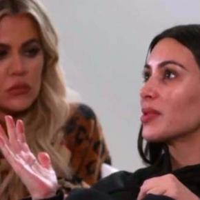 Kim Kardashian reveals details of robbery plight in upcoming ... - jammedup.com