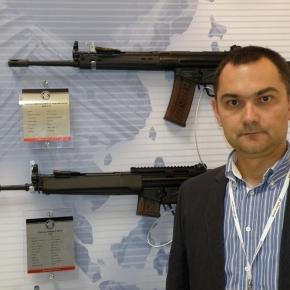 Taką broń zostawmy na wyłączność wojującym islamistom? | Andrzej Turczyn - org.pl