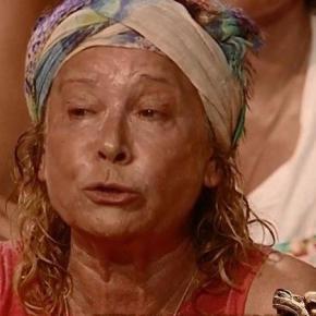 Terremoto en Sálvame por unas acusaciones de Mila Ximénez a Belén ... - esdiario.com