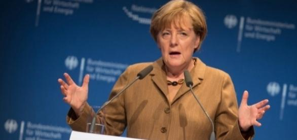 1000+ ideas about Angela Merkel Twitter on Pinterest ... - pinterest.com