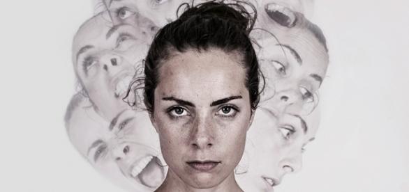 GABA and immune cells are involved in schizophrenia (http://www.cadabams.org/schizophrenia.php)