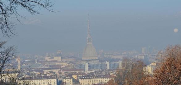 Torino - La Stampa - lastampa.it