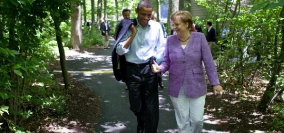 "Will President Donald Trump use the ""rustic"" presidential getaway ... - mogaznews.com"