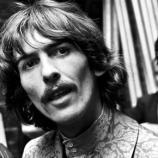 29 de noviembre de 2001 – Muere el guitarrista y ex Beatle George ... - radiacionradio.com