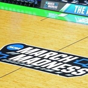 The round of 32 lived up to the March Madness hype - usatoday.com