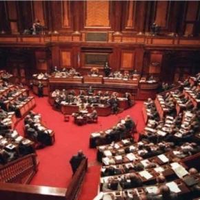 Ultime notizie pensioni, lunedì 20 marzo: oggi, salvo ulteriore rinvio, nuovo incontro Governo-sindacati