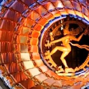 Zerstörung der Welt im Zeichen CERNunnos?