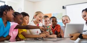 World perspective, classroom, diversity, image google advanced licensed for reuse
