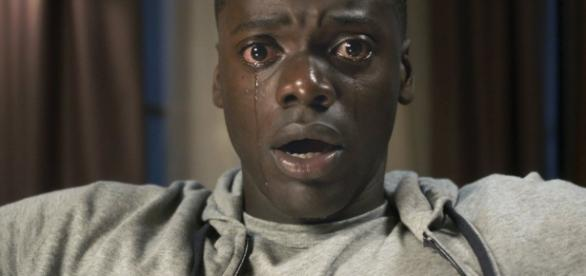 British star of horror hit 'Get Out' defends role - Portland Press ... - pressherald.com
