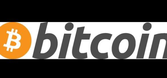 Il Bitcoin è chiamato a superare una ulteriore frenata