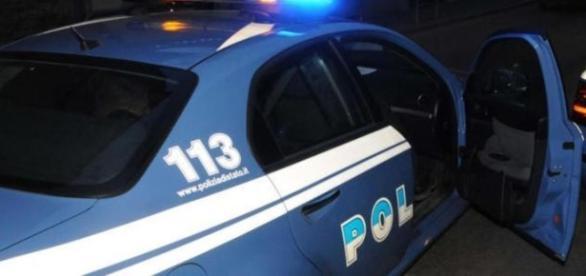 Milano, tre ragazzini accoltellati a Cairoli, 17enne è grave