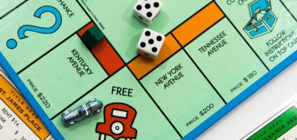 Monopoly Trivia Facts - Photo: Blasting News Library - businessinsider.com