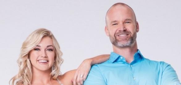 TRUE VIVANT TV HIGHLIGHTS: Dancing with The Stars Cast Revealed ... - truevivant.com