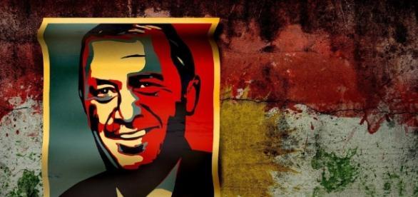 Türkenpräsident Erdogan (Source URG Suisse: Blasting.News Archiv / pixabay)