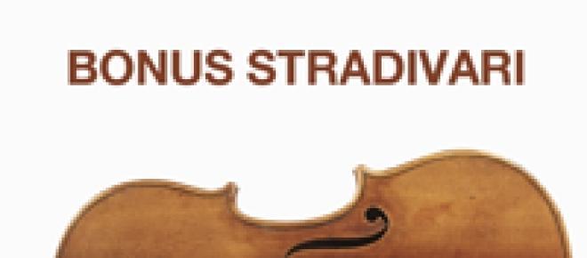 Bonus Stradivari 2017: ecco i requisiti richiesti per poterne beneficiare