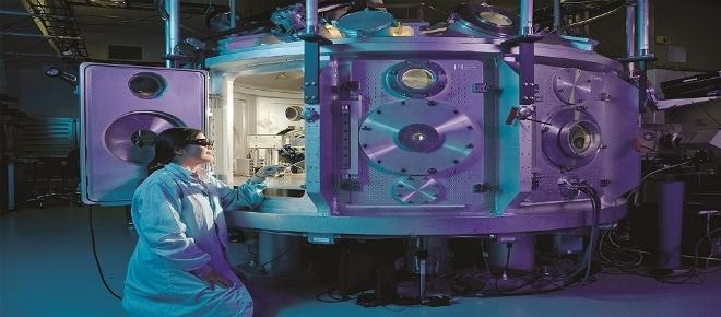 La superación de la invisibilidad de las mujeres en la ciencia es un reto
