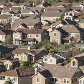 CoreLogic predicts housing market growth in 2017 | 2016-12-19 ... - housingwire.com