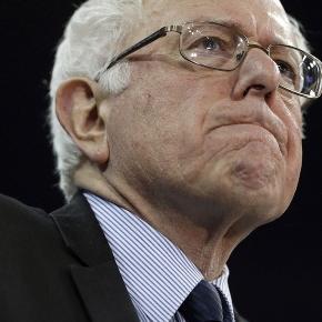 Democrats to Sanders: Time to wind it down - POLITICO - politico.com