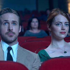 La La Land' Crafts Roundtable: Making a Neo-Classical Hollywood ... - indiewire.com