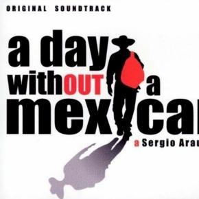La película fue grabada en California y se estrenó en 2004