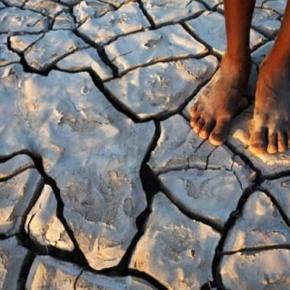 Le réchauffement climatique et ses effets en Afrique