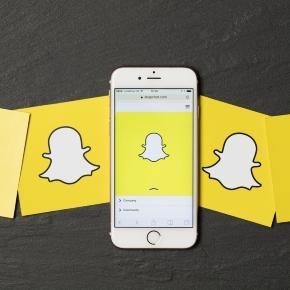 Snapchat Parent Snap Inc. Sets Valuation Pre-IPO   PYMNTS.com - pymnts.com