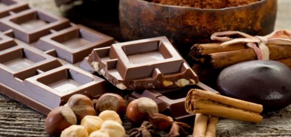 Cioccolato salon du chocolat cioccolato di modica Archivi | ilpuntosalute - ilpuntosalute.it