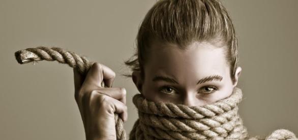 Los 4 pasos para liberarnos del machismo – ZerLab - zerlab.com