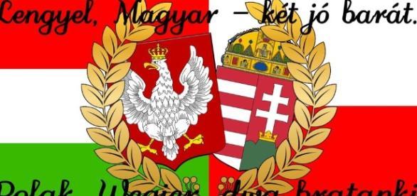 Polska idzie drogą Węgier Orbana