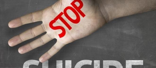 Facebook: instrumente virtuale în slujba combaterii sinuciderilor