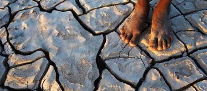 Lutte contre le réchauffement climatique en Afrique : médecin après la mort ?