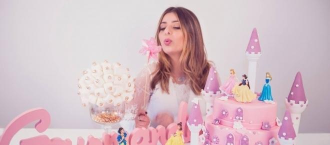 3 questions à Morgane Cohen, fondatrice des délicieux 'Gâteaux de Tata Sylvie'