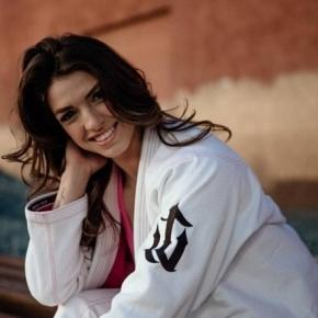 1000+ ideas about Mackenzie Dern on Pinterest | Jiu jitsu ... - pinterest.com
