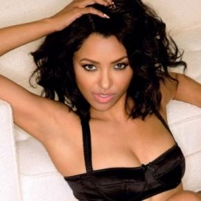 1000+ images about Kat Graham on Pinterest   Canon, Radios and ... - pinterest.com