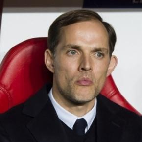 Borussia Dortmund boss Thomas Tuchel admits he is inspired by ... - newsody.com