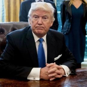 Donald Trump to Sign Executive Orders Limiting Immigration ... - usnews.com