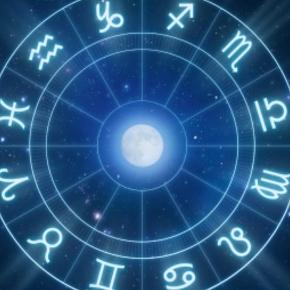 La magia dell'astrologia e il suo influsso benefico