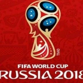 Russia 2018: guida ai pronostici